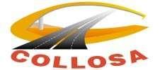 Conducciones Hidráulicas trabaja con Collosa