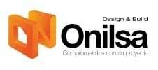 Conducciones Hidráulicas trabaja con Onilsa