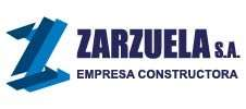 Conducciones Hidráulicas trabaja con Zarzuela S.A.